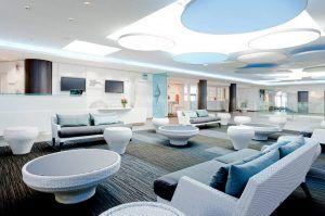 Hotel-Dinard-Thalassa-salon-entree