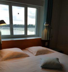 Hotel-de-la-Valee-Dinar-chambre-double