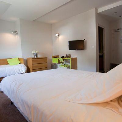 Hotel-de-la-vallee-Dinard-chambre-double-2