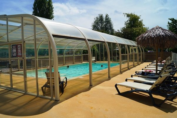 ILEVERTE2-piscine-camping-saint benoitdesondes