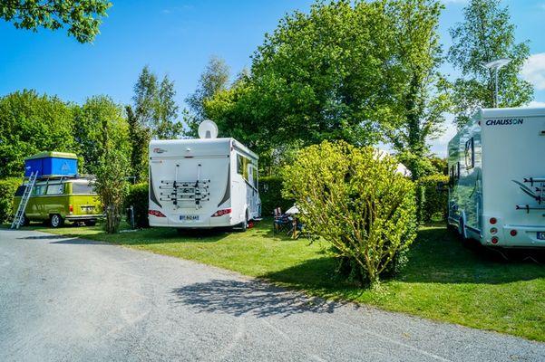 ILEVERTE3-emplacement-camping-saint benoitdesondes