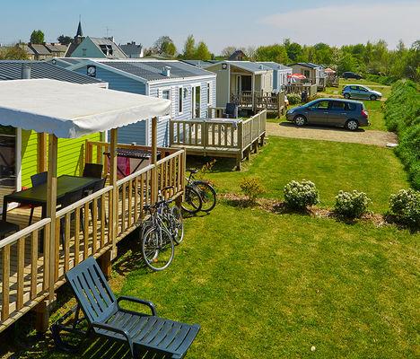 ILEVERTE4-mobilehomes-camping-saint benoitdesondes