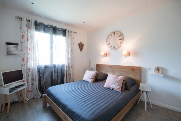 Chambres d'Hôtes et Cottages Les Côtes d'Armor