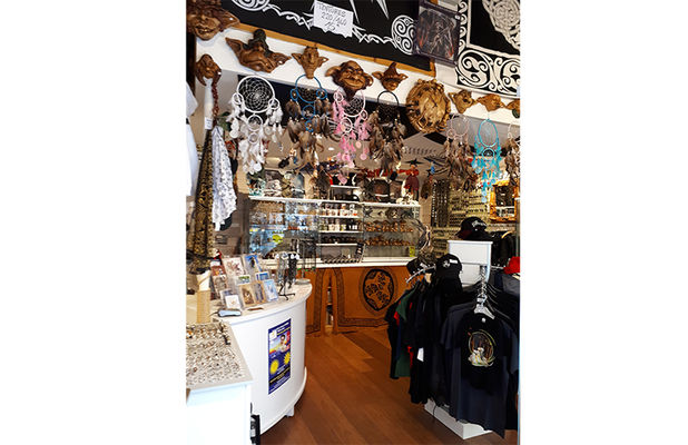 Intérieur boutique Callidora Saint-Malo (5)