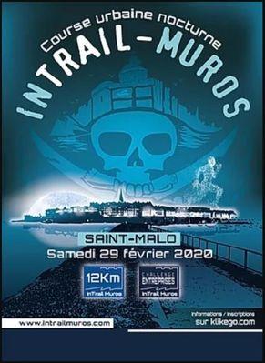 Intrail-Muros 2020