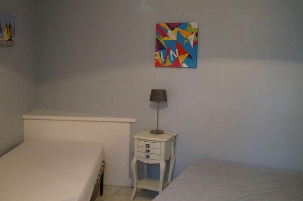Jugant.chambre2. Saint-Malo