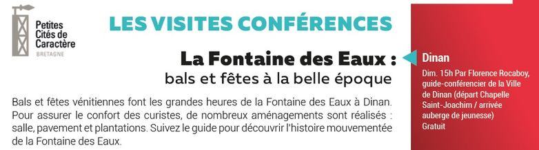 JEP-2019-La-Fontaine-des-eaux