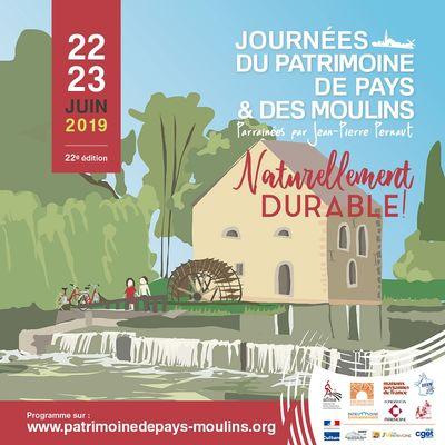 JPPM-2019-----Journee-du-Patrimoine-de-Pays-et-des-Moulins