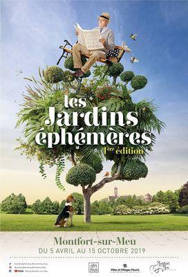 Jardins-ephemeres