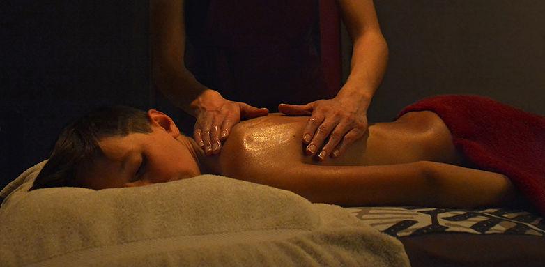 KABUKI massage enfant - DSC4986