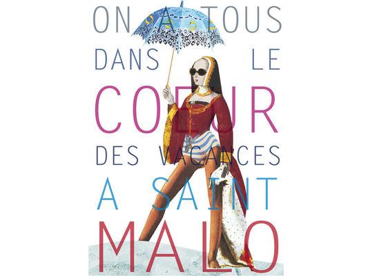 LB81 - Ker Olam - Saint-Malo