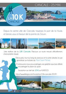La-10K-25mai19---Marathon-de-la-baie-du-Mont-Saint-Michel