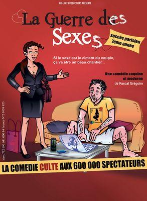 La-Guerre-des-Sexes-19fev2021---No-Limit-Productions