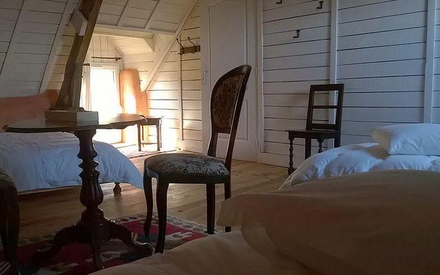 La-Grange-de-l-Oyon-4-Augan-Destination-Broceliande
