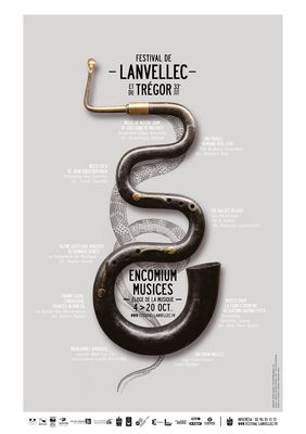 Lanvellec