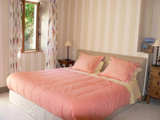 Le-Berceul-Duault-Annie-et-Rene-La-Richardais-chambre-double-rose