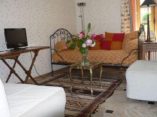 Le-Berceul-Duault-Annie-et-Rene-La-Richardais-lits-simples
