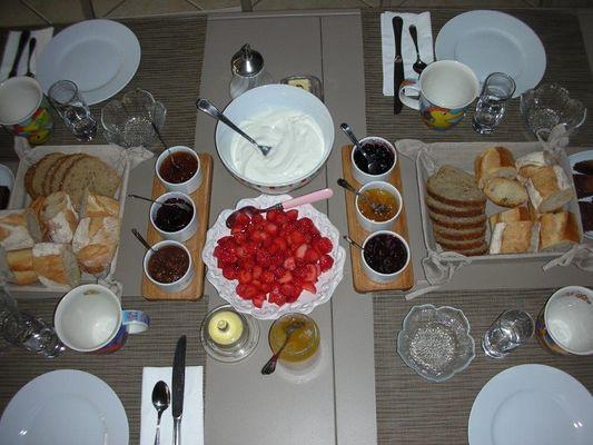 Le-Berceul-Duault-La-Richardais-Petit-dejeuner