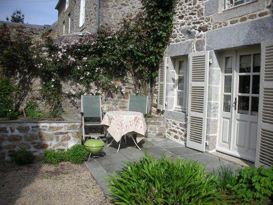 Le-Berceul-Duault-La-Richardais-Terrasse