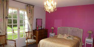 Le-Clos-du-Pont-Martin---Coupliere-Daniel-Saint-Briac-chambre-rose