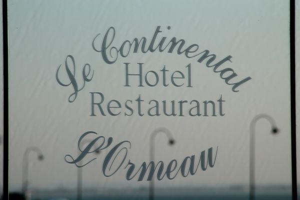 Le Continental pour site (2)