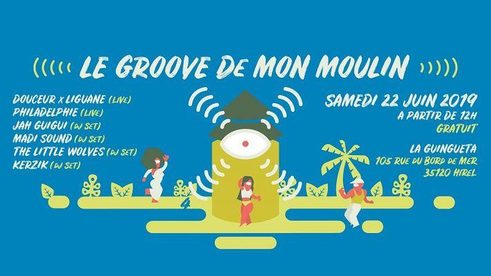 Le-Groove-de-mon-Moulin-22juin19