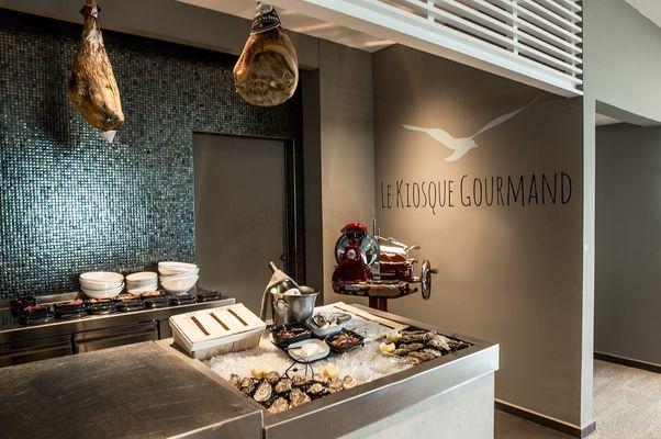 Le-Kiosique-Gourmand-Dinard-jambons-et-fruits-de-mer