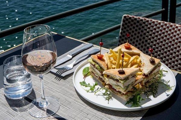 Le-Pourquoi-Pas-Dinard-club-sandwich