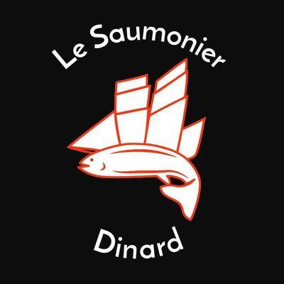 Le-Saumonier-Logo