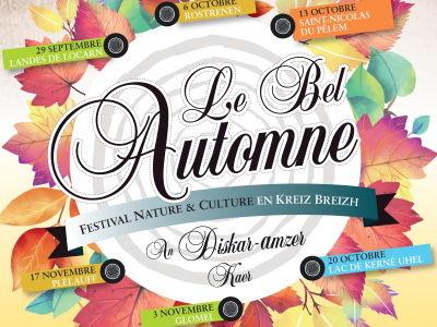 Le-bel-automne-800-Tourinsoft-9