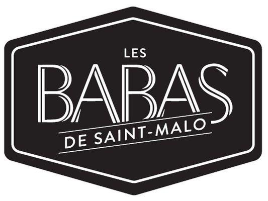 Les Babas de Saint-Malo 1