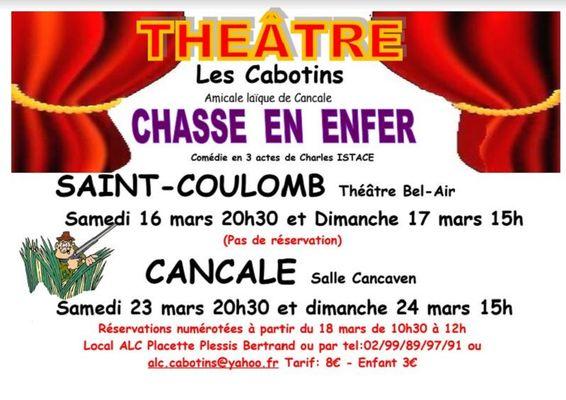 Les-Cabotins-23-24mars19