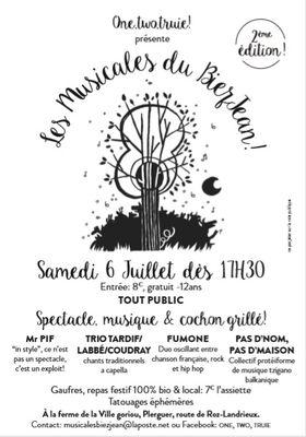 Les-Musicales-de-Biez-Jean-6juil19