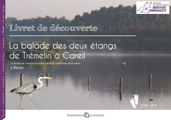 Livret-decouverte---La-balade-des-deux-etangs-de-Tremelin-a-Careil