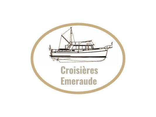Croisières Emeraude - Saint-Malo