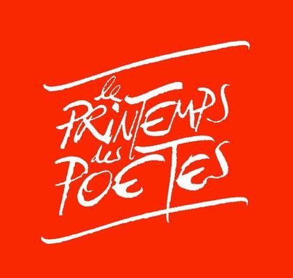 Logo-Printemps-des-Poetes
