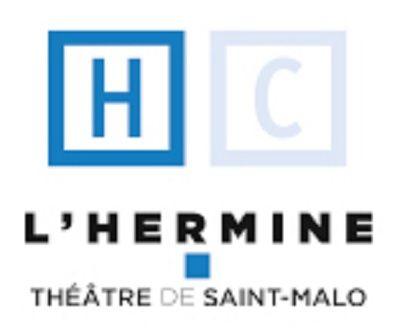 Logo-Theatre-de-l-Hermine