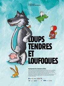 Loups-tendres-et-loufoques