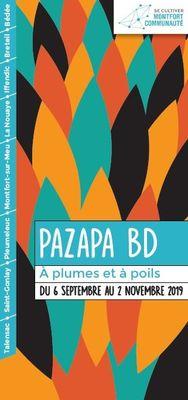 PAZAPA-BD-2019