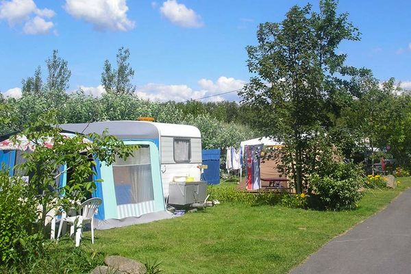 Camping Ker Vella