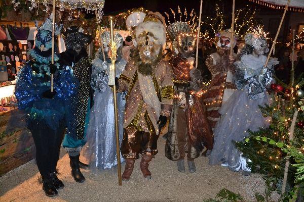 Parade lumineuse Marché Noël 2017 DSC_0414 TSOFT