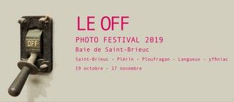 Photo Festival-le off-visuel