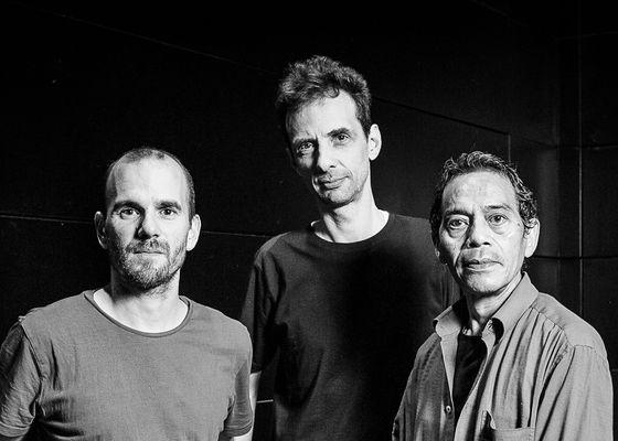 Pierre-de-Bethmann-Trio2017---CCharpenel