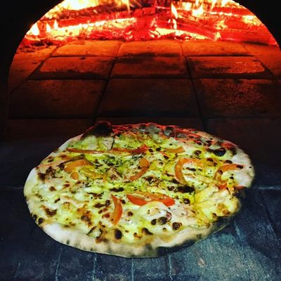 Pizza-Ludo-5