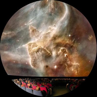 Planetarium-de-Bretagne-1-2