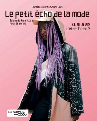 Plaquette-PEM