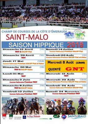 Programme-2018-5