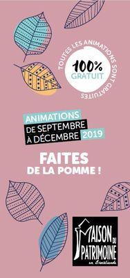 Programme-Maison-du-Patrimoine-en-Broceliande-sept-a-dec-2019
