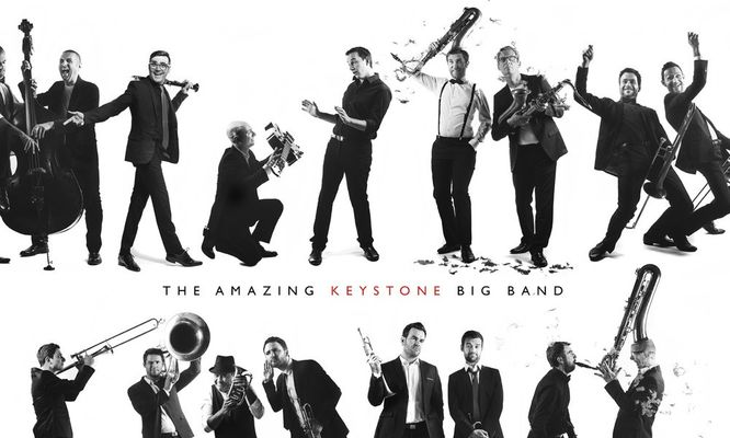 Quartz-12-octobre-19---amazing-keystone-big-band