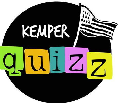 Quimper-quizz-20sept-web
